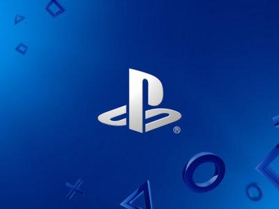 Nuevo diseño, soporte HDR, carpetas... Estas son las novedades del Firmware 4.0 de PlayStation 4