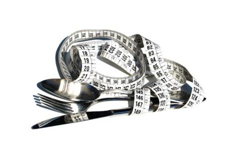 Hábitos que hacen que cojamos calorías en el gimnasio en vez de perderlas