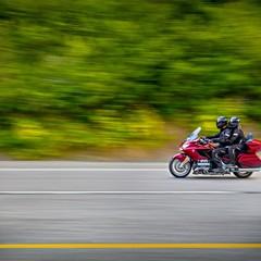 Foto 35 de 115 de la galería honda-gl1800-gold-wing-2018 en Motorpasion Moto