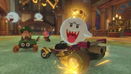 Mario Kart 8 Deluxe 03