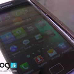 Foto 4 de 29 de la galería samsung-galaxy-sii-vs-htc-sensation en Xataka Android