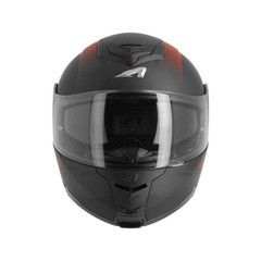 Foto 12 de 29 de la galería astone-rt1200 en Motorpasion Moto