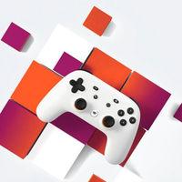 Google Stadia: preguntas y respuestas sobre la futura plataforma de streaming de videojuegos