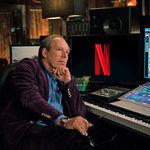 """Hans Zimmer ha compuesto una versión extendida del """"Ta-Dum!"""" de Netflix para los cines... y es genial"""