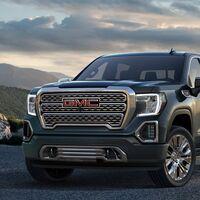 General Motors dejará de vender coches de gasolina en 2035, sólo ofrecerá vehículos eléctricos