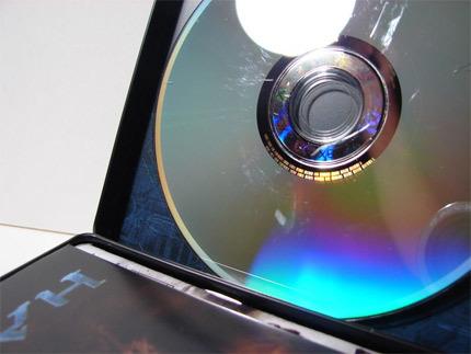 Algunos discos de la edición limitada de 'Halo 3' vienen rayados