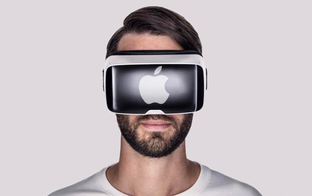 Un dudoso reporte de DigiTimes indica que Apple dejó de desarrollar sus gafas de AR, temporalmente