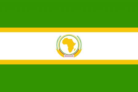Unión Africana, queda mucho por recorrer