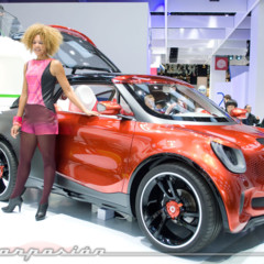 smart-forstars-salon-de-paris