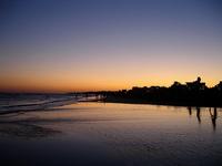 Pinamar, una playa exclusiva que incorpora las terapias anti estrés