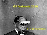 MotoGP Valencia 2010: Dónde verlo por televisión
