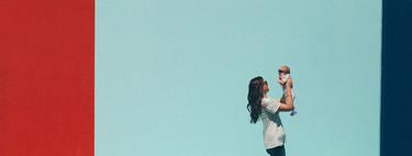 Dinamarca tiene tantos divorcios que obligará a las parejas a pasar por terapia antes de obtenerlo