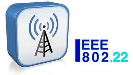 La IEEE aprueba el estándar inalámbrico WRAN 802.11.22