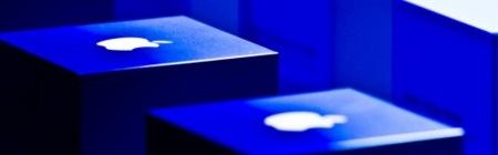 Anunciados los ganadores de los Apple Design Awards 2009 [WWDC'09]