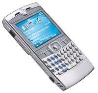 Algunos rumores sobre el Motorola Q