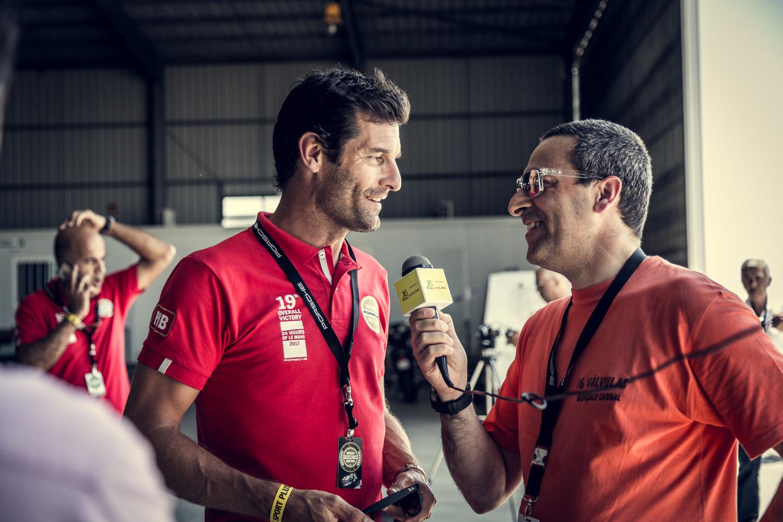Foto de Iberian Porsche Meeting (146/225)