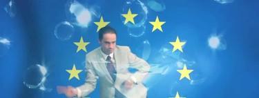 Qué dicen (y qué ignoran) los partidos políticos españoles sobre la industria del videojuego