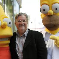 'Disenchantment' será la nueva serie animada para adultos de Matt Groening que llegará a Netflix en 2018