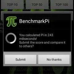 Foto 3 de 17 de la galería oppo-f1-benchmarks en Xataka Android