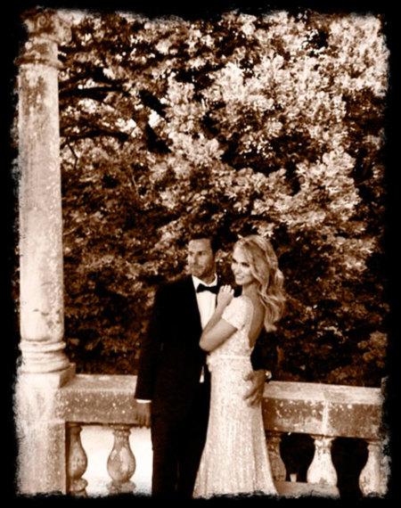 patricia conde boda