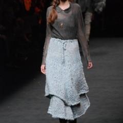 Foto 41 de 99 de la galería 080-barcelona-fashion-2011-primera-jornada-con-las-propuestas-para-el-otono-invierno-20112012 en Trendencias
