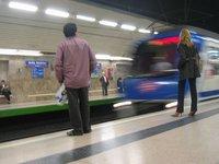 ¿Por qué es necesario subir el precio de los transportes públicos? [por Javier F. Escribano]