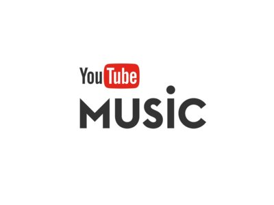 YouTube Music, ya disponible para Android su aplicación diseñada para la música [APK]