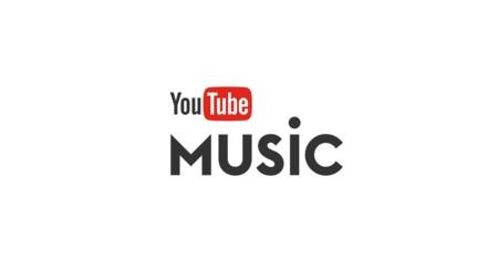 YouTube Music, ya disponible para Android su aplicación