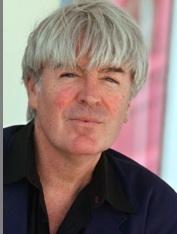 Gilles Leroy gana el Goncourt con una novela sobre Zelda Fitzgerald