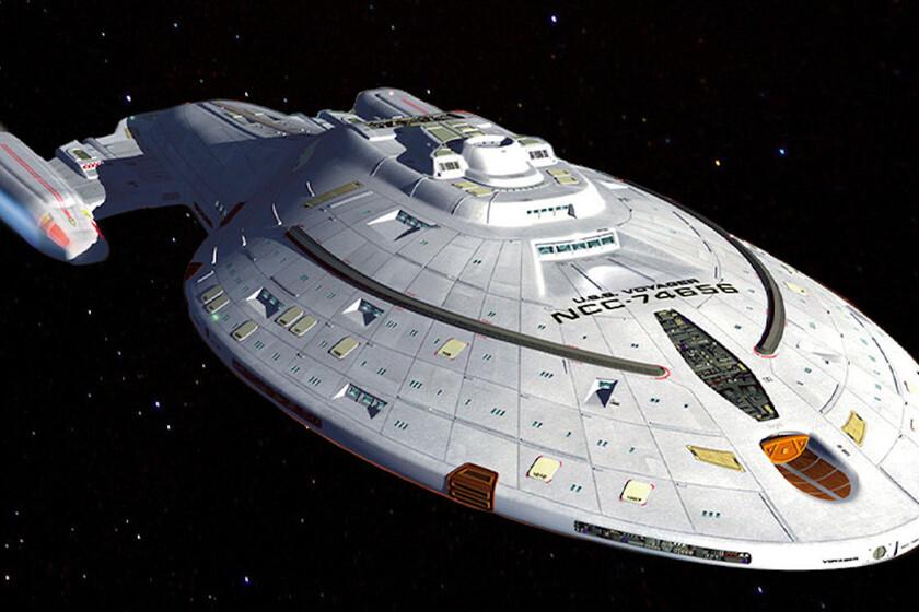 6 juegos clásicos de Star Trek llegan a GOG: más aventuras espaciales para PC, con multijugador incluido