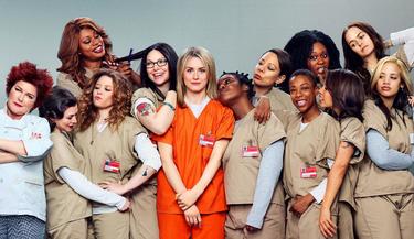 ¡Ya está aquí el explosivo tráiler de la quinta temporada de 'Orange Is the New Black'! (Y nos ha dejado pegados al sofá)