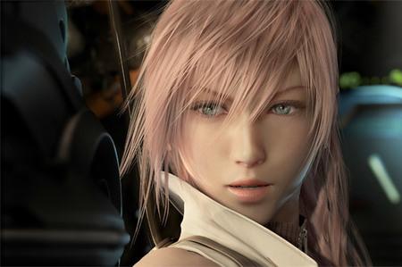 'Final Fantasy XIII': revelada su lista de trofeos