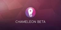 Chameleon Launcher llega a la Google Play Store solo para quienes lo reservaron en Kickstarter