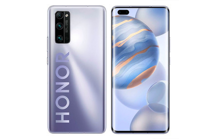 Honor 30 Pro Plus 01