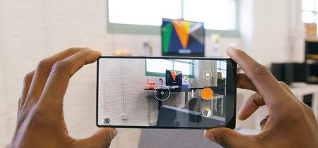 Xiaomi Mi Mix Evo, el sucesor del deseado smartphone sin bordes llegaría con un Snapdragon 835