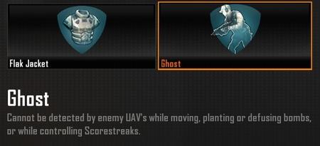 El perk Fantasma del 'Call of Duty: Black Ops II' viene con una buena mejora anti camperos