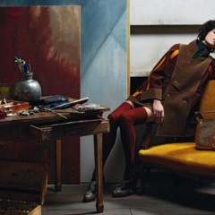 Foto 9 de 18 de la galería fendi-campana-otono-invierno-20112012 en Trendencias