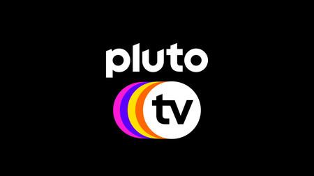 Pluto TV añade nuevo contenido a su servicio: ya son 30 canales  que se pueden ver gratis por streaming en México