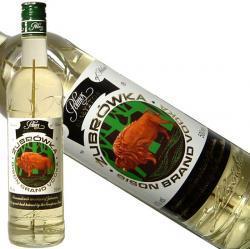 Polonia: El vodka y sus orígenes