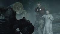 Spoilers a cascoporro en el avance del episodio 2 de Resident Evil Revelations 2
