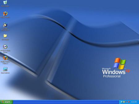Seguir utilizando Windows XP puede salir muy caro a la empresa