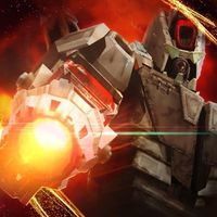 Total Annihilation está para descargar gratis en GOG durante 48 horas, uno de los grandes RTS de los noventa