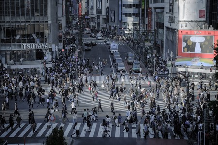 El Campo De Pruebas A Gran Escala De La Renta Basica Esta Inevitablemente En Japon 11
