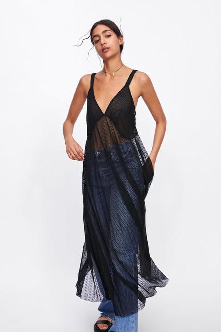 Zara Prendas Alta Costura 05