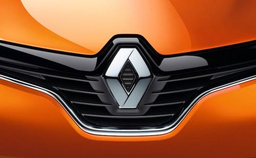 Logos de coches: Renault y el diamante duradero