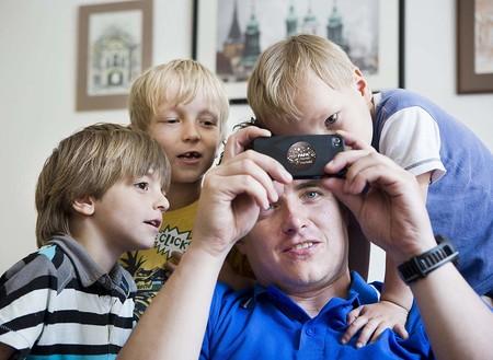 17 regalos o detalles divertidos para el día del padre por menos de 20 euros