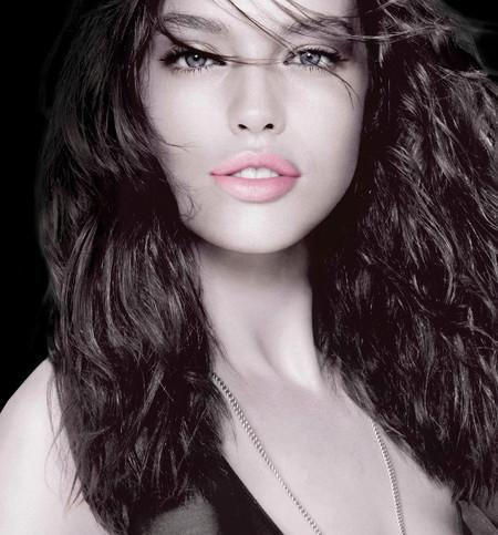 """Maybelline revoluciona los bálsamos de labios con sus nuevos """"Baby lips"""""""