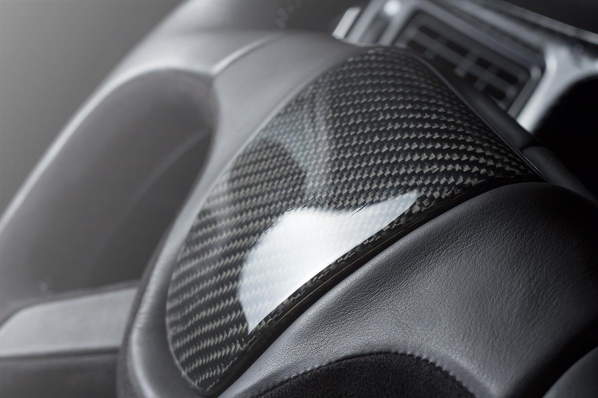 Foto de Jaguar XJ220 por Overdrive AD (13/21)