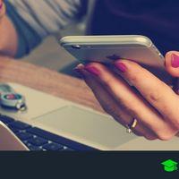 VoIP: qué es y cómo funciona