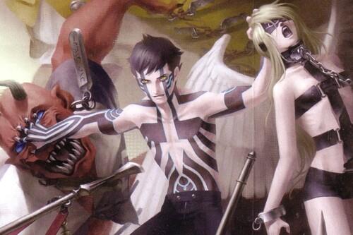Análisis de Shin Megami Tensei III Nocturne HD Remaster, la vuelta de un espléndido JRPG al que la etiqueta remasterización le queda un poco grande
